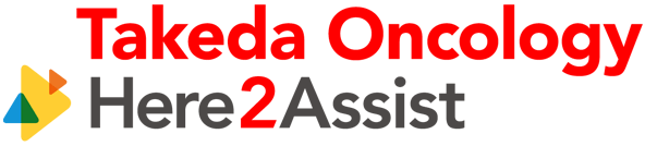 Here2Assist™ logo